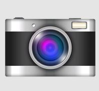 逆光や明暗差が激しい所でも見たままに綺麗に撮影できる厳選HDRカメラアプリ10選+1