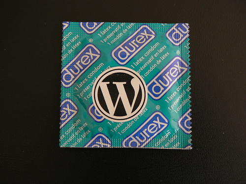 小さなblogはWordPressに移行しました