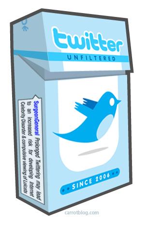 Twitter自動リムーブ返しツール