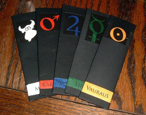 bookmark 2009.2.20