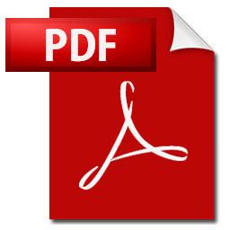 PDFからJPGに変換(PDF2JPG)