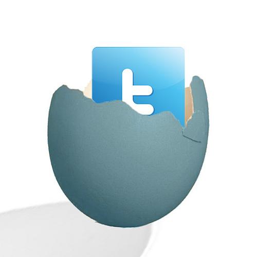 緊急企画 本日 22:22:22 に一斉にTwitterでつぶやいてみませんか? #nininini