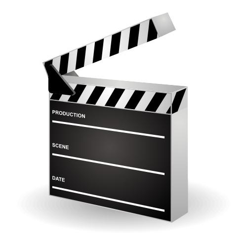 ニコニコ動画モバイルで自分の動画がサムネ規制された