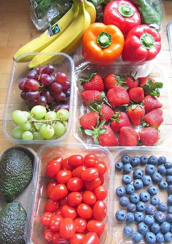 手軽に出来る空腹を満たす低カロリーダイエット食品 ダイエットのルール
