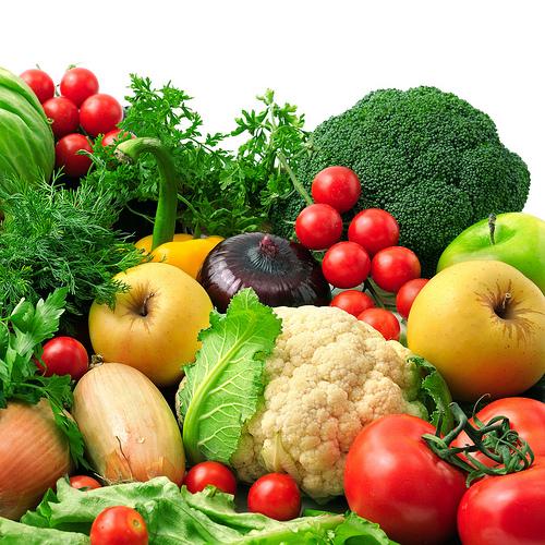 お腹いっぱい好きなものを食べて、特に運動しなくても痩せるダイエット法 1ヶ月実践した結果報告