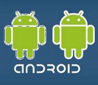 実践!機種変前のAndroidアプリ&データ バックアップ・リストアテクニック 2014年版