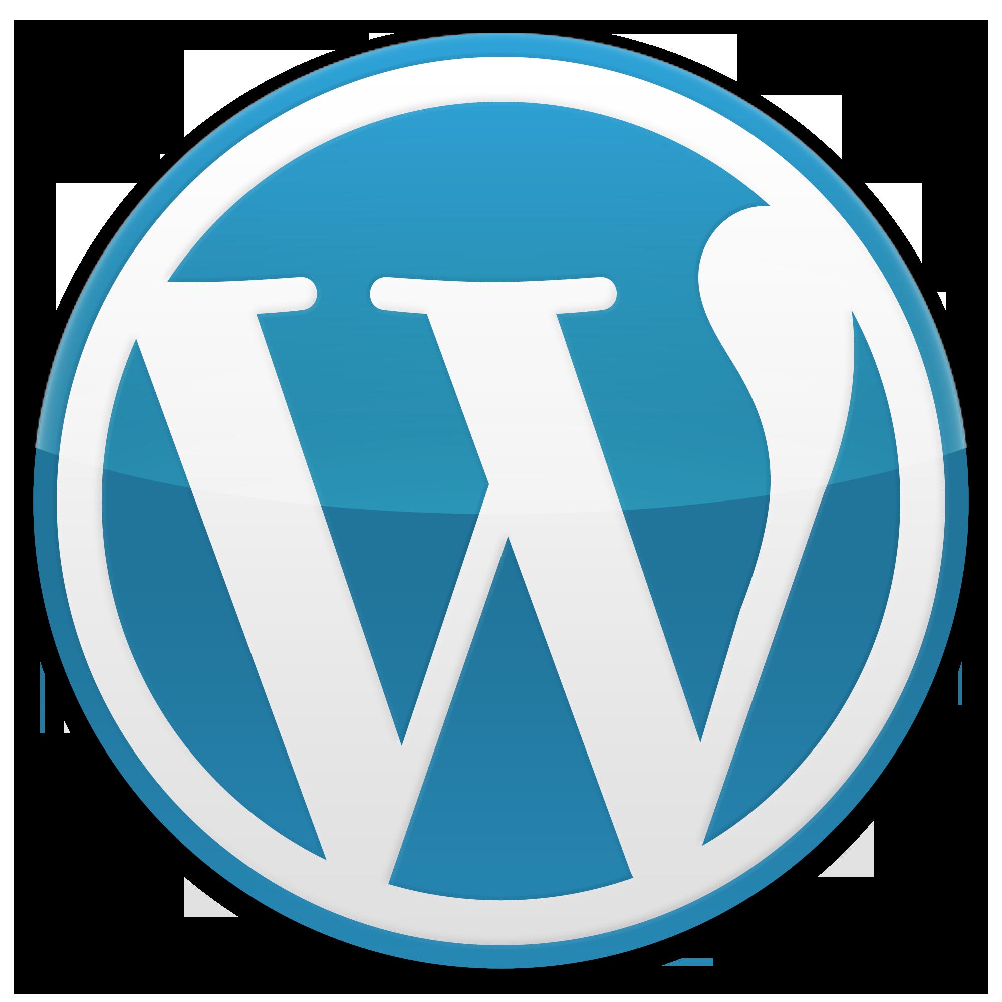WordPressを設置するときの設定メモ