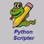 Pythonの統合開発環境PyScripterを試してみる(インストール篇)
