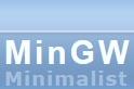 最新のWindows 10でもCやC++で開発できる無料の開発環境、MinGW(GCC)のインストール方法