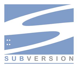 SubVersion リポジトリのバックアップ(Windows版,Win32)